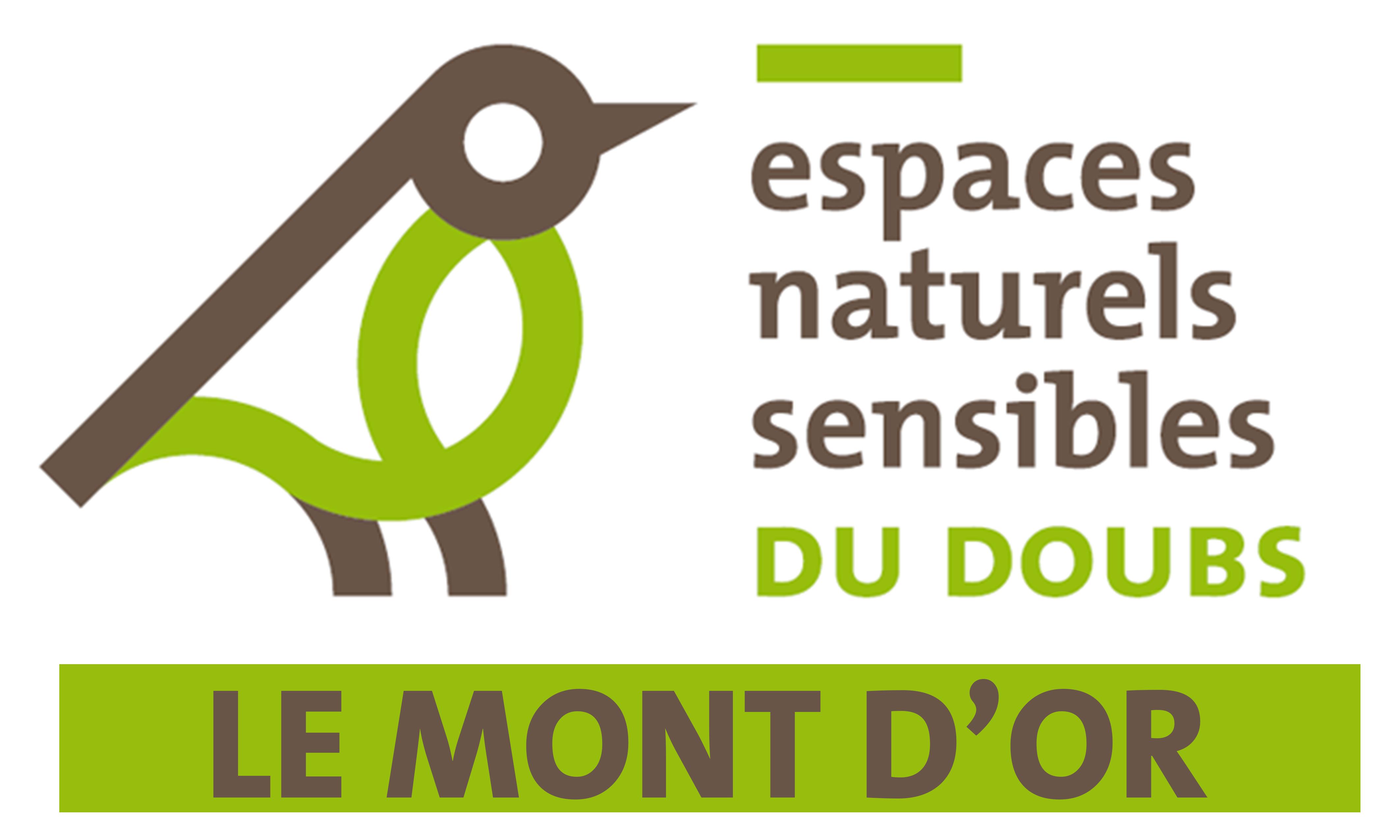 Espace naturel sensible du Mont d'Or Métabief